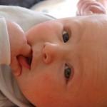 335 bebe 11 150x150 Fotos de Bebês Lindos e Fofos