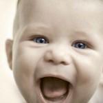 335 bebe 15 150x150 Fotos de Bebês Lindos e Fofos