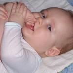335 bebe 17 150x150 Fotos de Bebês Lindos e Fofos