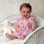335 bebe 21 150x150 Fotos de Bebês Lindos e Fofos