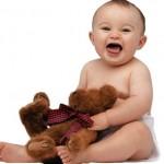 335 bebe 23 150x150 Fotos de Bebês Lindos e Fofos
