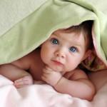 335 bebe 24 150x150 Fotos de Bebês Lindos e Fofos