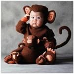 335 bebe 28 150x150 Fotos de Bebês Lindos e Fofos