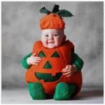 335 bebe 29 150x150 Fotos de Bebês Lindos e Fofos