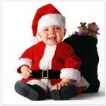 335 bebe 30 150x150 Fotos de Bebês Lindos e Fofos