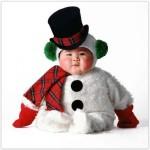 335 bebe 31 150x150 Fotos de Bebês Lindos e Fofos