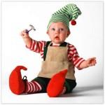 335 bebe 32 150x150 Fotos de Bebês Lindos e Fofos