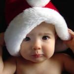 335 bebe 35 150x150 Fotos de Bebês Lindos e Fofos