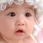 335 bebe 36 150x150 Fotos de Bebês Lindos e Fofos