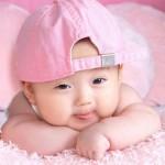 335 bebe 37 150x150 Fotos de Bebês Lindos e Fofos
