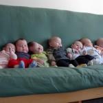 335 bebe 43 150x150 Fotos de Bebês Lindos e Fofos