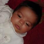 335 bebe 46 150x150 Fotos de Bebês Lindos e Fofos