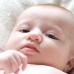 335 bebe 47 150x150 Fotos de Bebês Lindos e Fofos