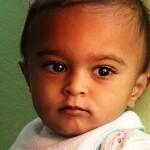 335 bebe 48 150x150 Fotos de Bebês Lindos e Fofos