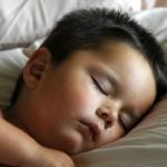 335 bebe 50 150x150 Fotos de Bebês Lindos e Fofos