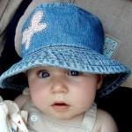 335 bebe 6 150x150 Fotos de Bebês Lindos e Fofos