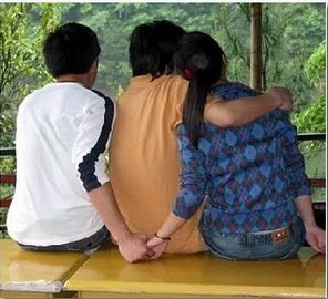 335252 Descubra como lidar com falsos amigos 1 Descubra como lidar com falsos amigos