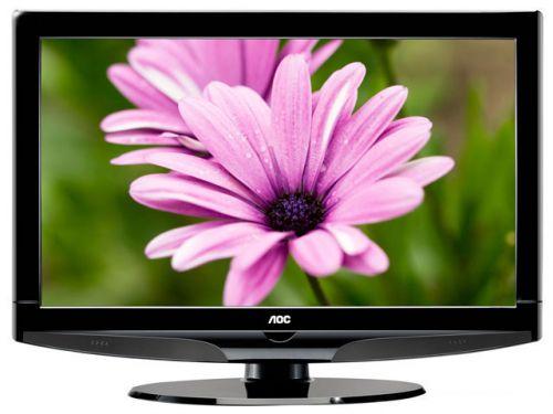 335513 130218g TV LCD 32 polegadas   onde comprar mais barato
