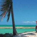 335530 pacotes vagens baratos marco 2012 12 150x150 Pacotes viagens baratos para março 2012