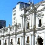 335530 pacotes vagens baratos marco 2012 30 150x150 Pacotes viagens baratos para março 2012