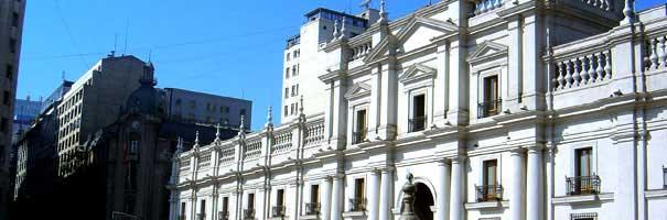 335530 pacotes vagens baratos marco 2012 30 Pacotes viagens baratos para março 2012