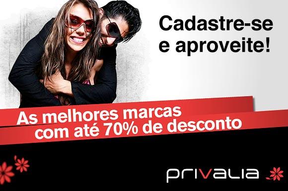 335532 loja de roupas online privalia 2 Loja de roupas online Privalia