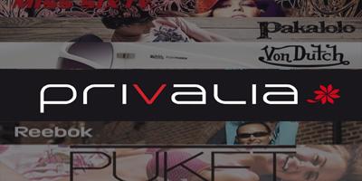 335532 loja de roupas online privalia 3 Loja de roupas online Privalia