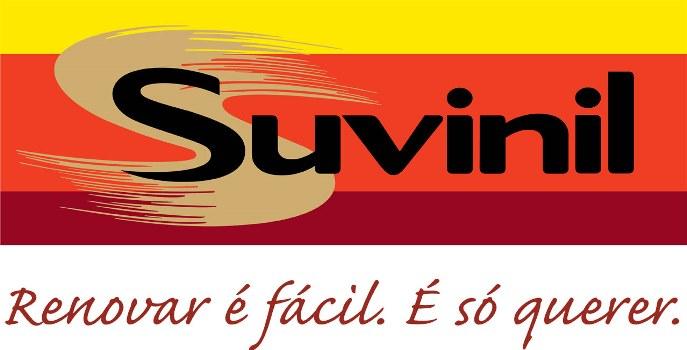 33555 Tintas Suvinil Catálogo de Cores 2 Tintas Suvinil   Catálogo de Cores