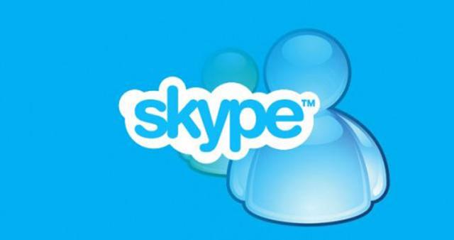 33557 MSN Skype 530x280 Criar MSN Grátis Agora