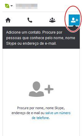 33557 add contato msn no skype Criar MSN Grátis Agora