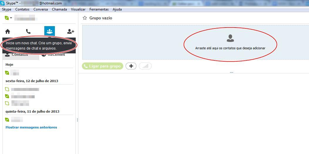 33557 chat msn skype Criar MSN Grátis Agora