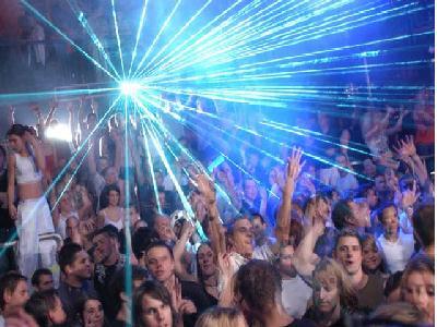 335838 compras coletivas baladas Compras coletivas   Baladas, bares e shows