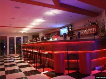 335838 compras coletivas bares Compras coletivas   Baladas, bares e shows
