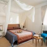 336589 Confira como decorar seu quarto em estilo indiano 150x150 Como decorar quarto em estilo indiano