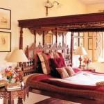 336589 Confira como decorar seu quarto em estilo indiano 2 150x150 Como decorar quarto em estilo indiano