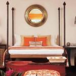 336589 Confira como decorar seu quarto em estilo indiano 5 150x150 Como decorar quarto em estilo indiano