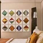 336589 Confira como decorar seu quarto em estilo indiano 6 150x150 Como decorar quarto em estilo indiano