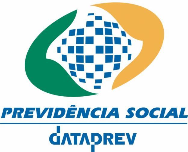 33665 dataprev Previdência Social Dataprev