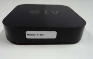 TV da Apple deve chegar ao Brasil em pouco tempo