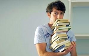 Veja 10 dicas de livros para jovens