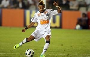 Santos divulga lista de convocados para o Mundial de Clubes no Japão