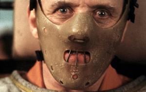 Os 5 assassinos mais assustadores da história do cinema