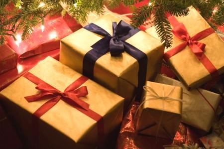 338247 dicas presentes natal baratos  Dicas para comprar presentes mais baratos no Natal