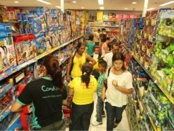 338247 dicas presentes natal baratos lojas Dicas para comprar presentes mais baratos no Natal