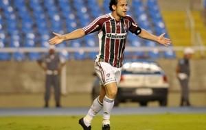 Fluminense tenta primeira vitória em clássicos cariocas