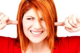 339022 Aprenda a lidar com o vizinho barulhento 1 Aprenda a lidar com o vizinho barulhento