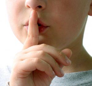 339022 Aprenda a lidar com o vizinho barulhento 2 Aprenda a lidar com o vizinho barulhento