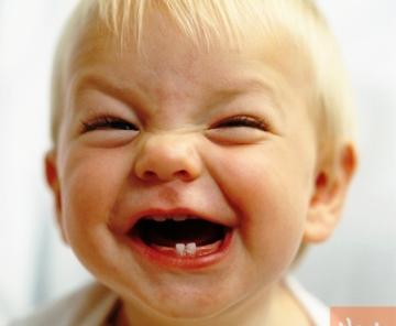 339080 baby laugh Descubra quais são os benefícios do riso para a saúde