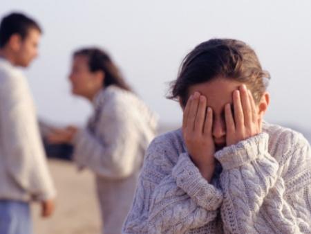 339237 Saiba como superar o estresse infantil 1 Saiba como superar o estresse infantil