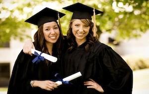 O que levar em conta na hora de buscar uma pós-graduação?